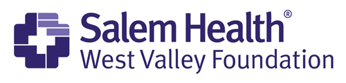 West Valley Hospital Logo